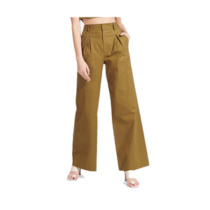Medium trousers