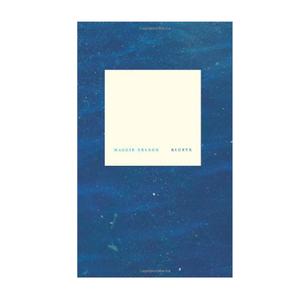 Medium book 8
