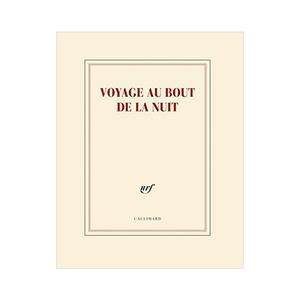 Medium book 4