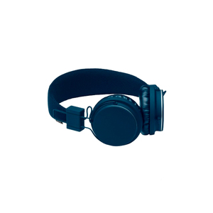 Medium conran headphones