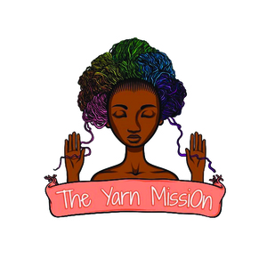 Medium the yarn mission