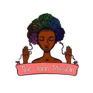 Medium the yarn mission