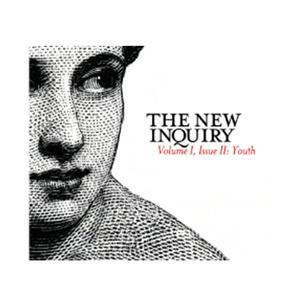 Medium the new enquiry