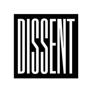 Medium dissent