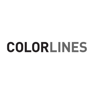 Medium colour lines