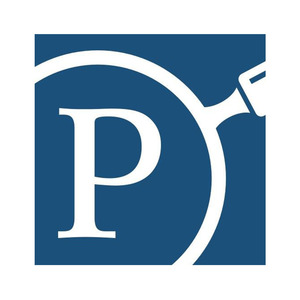 Medium pro publica