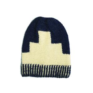 Medium hat 1