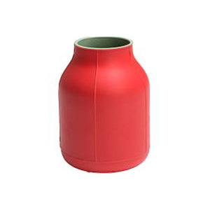 Medium vase v low res