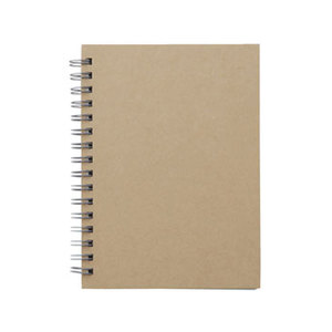 Medium notepad