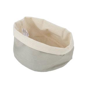 Medium bread bag