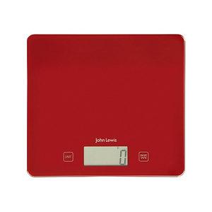 Medium scales