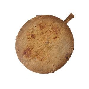 Medium bread board