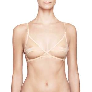 Medium serena soft bra2