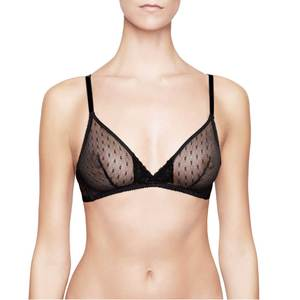 Medium tara soft bra
