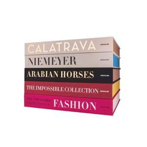 Medium assouline ultimate collection oversize books