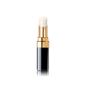 Medium chanel rouge coco baume