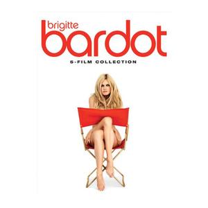 Medium brigitte bardot