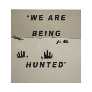 Medium ls hunted