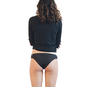 Medium knickers