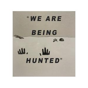 Medium hunted 5678