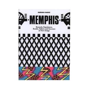 Medium by barbara radice memphis  1st first edition   amazon