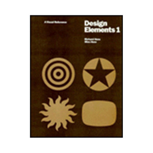 Medium design elements 1  a visual reference by richard hora  mies hora  david c. levy  introduction