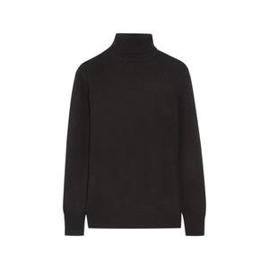 Medium equiptment oscar turtleneck sweater net a porter