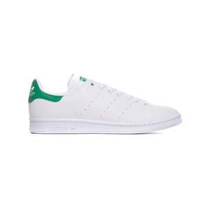 Medium stan smiths footasylum