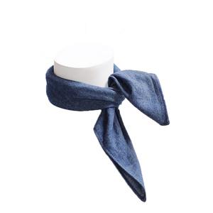 Medium timmy scarf