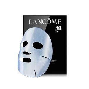 Medium lancome advanced ge nifique sheet mask