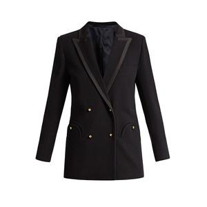 Medium blazer2