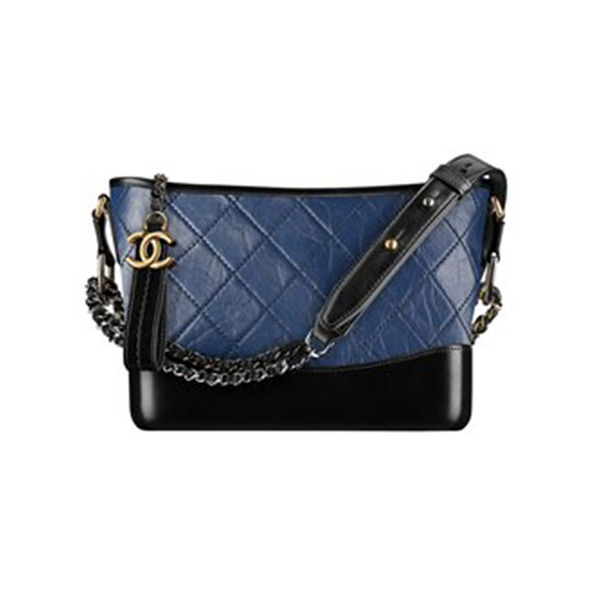 b79ba19752ec99 CHANEL - Gabrielle Bag - Semaine