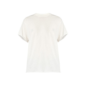 Medium white t shirt raey