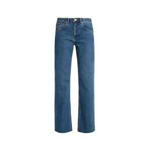 Medium raey jeans