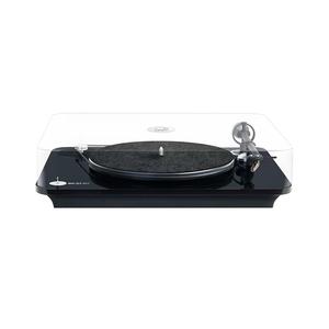 Medium record player