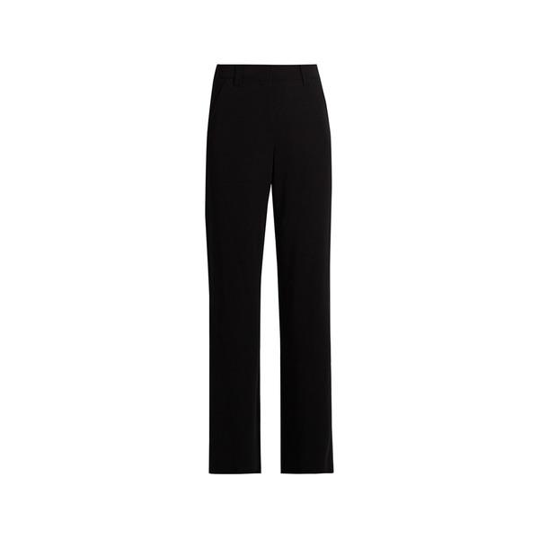 Large a.l.c.miles wide leg trousers