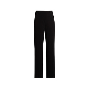 Medium a.l.c.miles wide leg trousers