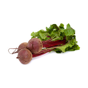 Medium beetroot