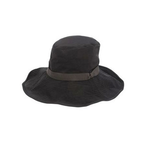 Medium yoox grevi hat