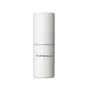 Medium formula