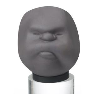 Medium face 1