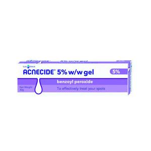 Medium acn