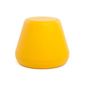 Medium hyde outside stool yellow assemblyroom assemblyroom clippings 1196181