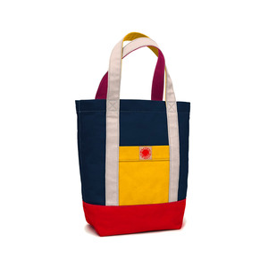 Medium pacific tote company  the catalina  tote  cat150054