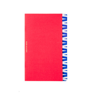 Medium the conran shp octaevo note book