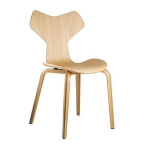 Medium chair1