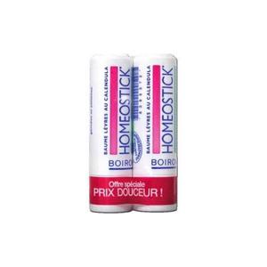 Medium lip balm