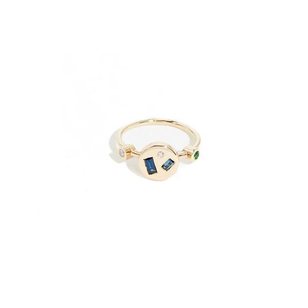 5c12198b87c49 Lucy Folk - Angler Ring - Semaine