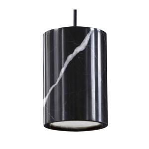 Medium marble1