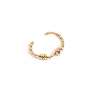 Medium knot bracelet